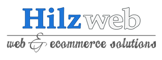 Hilzweb GmbH - Web and ecommerce solutions