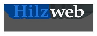 Hilzweb GmbH - Web and ecommerce solutions